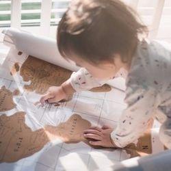 まずは大人が「30年後の世界」を学ぶべき。子どものグローバル教育を考える【第1回】