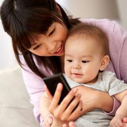 共働きで夫が単身赴任をしている間の生活費や子育てを考えよう