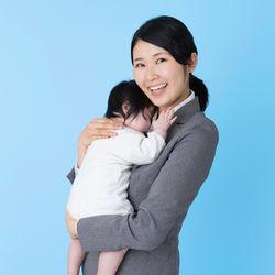フルタイムで働く共働き夫婦のスケジュールと家事分担について