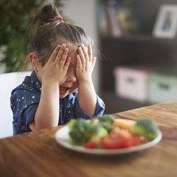 4歳の子どもがご飯を食べないときは?ママたちが行なった工夫