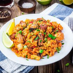 子どもが喜ぶ簡単晩御飯のレシピ。簡単に作るポイントなど