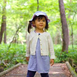 子どもと登山を楽しもう。子どもが喜ぶ登山スポットや親子で楽しむアイデア