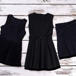 夏のお葬式での子どもの服装。男女別の選び方や赤ちゃんの服装など