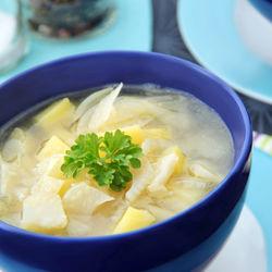 離乳食後期・完了期の玉ねぎレシピ。電子レンジや炊飯器を使った調理方法
