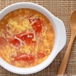 離乳食完了期に作るえのきのアレンジレシピ。えのきの茹で時間や冷凍保存