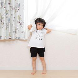 3歳の男の子や女の子がグズグズしているときの接し方