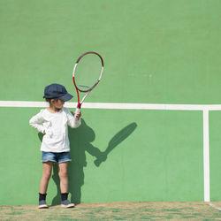 3歳の子どもと運動を楽しもう。屋外や屋内でできる運動