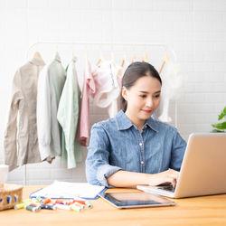 ダブルワークは在宅ワークで!在宅仕事の時間やメリットを紹介