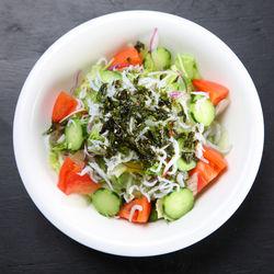 離乳食中期に作るしらすを使ったアレンジレシピ。冷凍保存のやり方