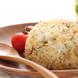 離乳食完了期に味わうしらすレシピ。塩抜きや冷凍保存の方法