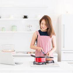 幼児食に野菜炒めを作るとき。作り方のコツや人気のレシピ