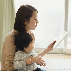 産休・育休中も年末調整は必要?配偶者(特別)控除で節税対策