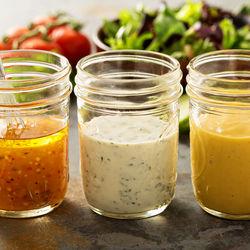 離乳食のドレッシングの作り方 野菜の下ごしらえやレシピ