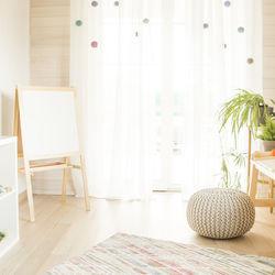 4.5畳の子ども部屋は狭い?レイアウトの工夫