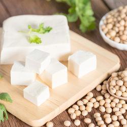 離乳食初期のかんたん豆腐レシピ。冷凍保存でかしこく時短調理