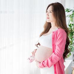 里帰り出産のスケジュールについて。帰省するまでに行なうこととは
