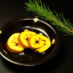 おせちに錦玉子を入れる意味。レンジを使った簡単な作り方など