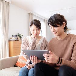 共働き夫婦の家計管理。分担の仕方や貯蓄の工夫