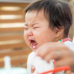 1歳の子どもがご飯を食べないとき。ママたちが用意したおすすめメニュー