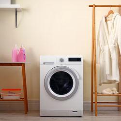 洗濯機の掃除について。ママたちが使ったアイテムや掃除方法とは
