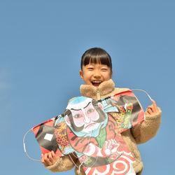 子どもと楽しめるお正月の遊び!羽根つきや凧揚げなど昔遊びの由来
