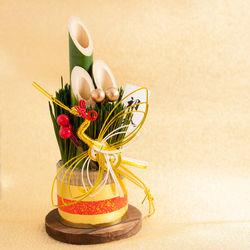お正月飾りはいつまで飾る?名前や意味、使用するときに気をつけること