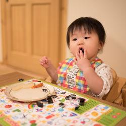 授乳中に夜食は食べる?おにぎりやバナナなどの夜食メニューなど
