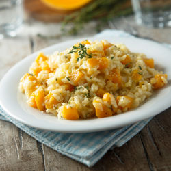たらとチーズの離乳食レシピ。時期別の作り方やおいしく調理する工夫