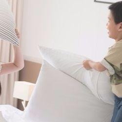 「かわいい子には喧嘩させよ」子どもが人間関係を学ぶために親ができることは