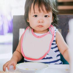 2歳の子どもとのランチ。外食時のお店選を選ぶポイント