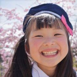 「幼稚園の預かり保育」という共働き家庭の新しい選択肢。気になる費用やメリットなど