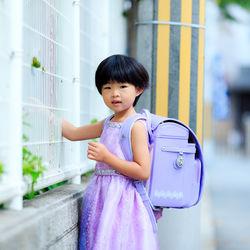 小学校の入学準備をしよう。勉強や生活習慣などの準備の仕方