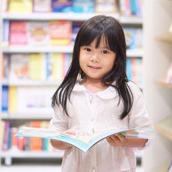 6歳の子どものために選んだ絵本は?心の温まる物語など