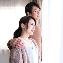 夫婦関係良好のコツとは。仲直りの仕方や日々意識していること