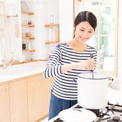 共働き家庭が料理を作り置きしたいとき。レシピやポイント
