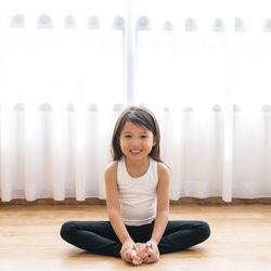 子どもの運動の習い事。選ぶポイントや通ってよかったこと