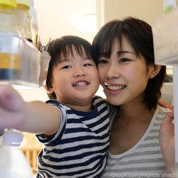 冷蔵庫の掃除方法。掃除の仕方や手順ときれいに保つコツとは