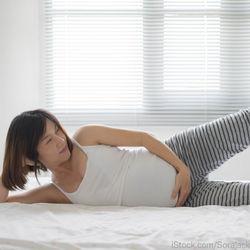 妊娠中の運動はいつまで?ウォーキングなど運動の種類など