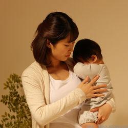 【体験談】夜間断乳で子どもが寝ないときはどうする?ママたちが考えた対策