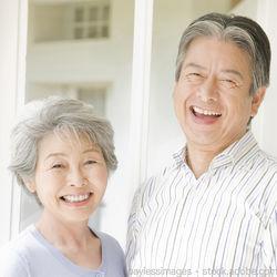 里帰り出産をするときの義両親への挨拶。タイミングやポイントとは
