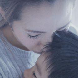 【調査】約60%のママ達が家事や育児、夫婦関係や実母・義母…に毎日ストレス。