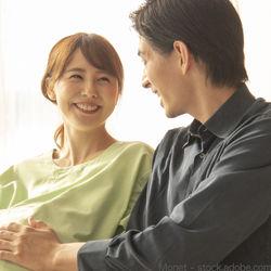 妊娠中の夫婦生活について。夫婦円満でいるために心がけたこと