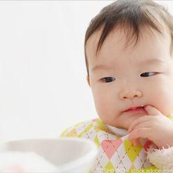 離乳食中期のうどんの調理方法とは?簡単レシピを紹介