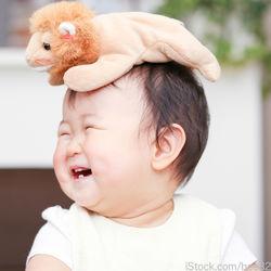 1歳児の慣らし保育について。期間や進め方とママが意識したこと