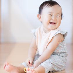 0歳児の慣らし保育。1日のスケジュールや慣らし期間を調査