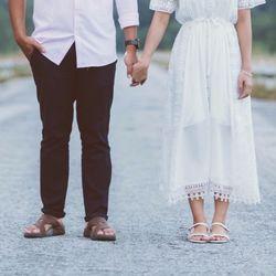 コミュニケーションが不足している夫婦こそ、一緒にすごす休日の「質」が重要
