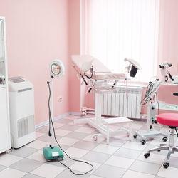 【産婦人科医監修】妊活のための検査とは?病院での検査内容や費用について