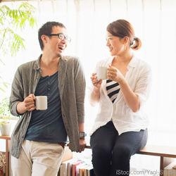 夫婦が仲良くすごすための約束事。夫婦円満のために心がけたこと