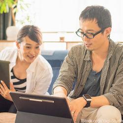共働き夫婦の口座の分け方やコツ。上手に家計管理する方法とは