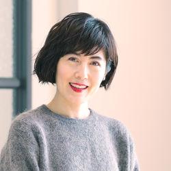 【#私の子育て】小島慶子 ~オーストラリアと日本の2拠点生活を送る2児のママ